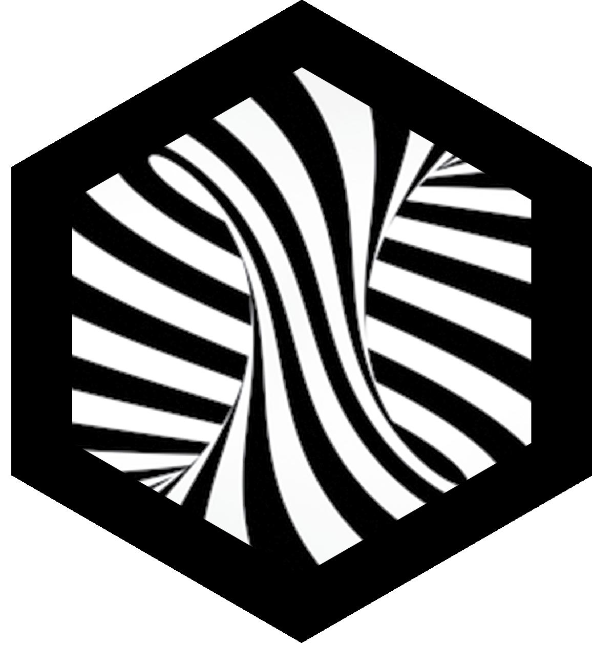Innersource logo